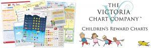 victoria chart company 2