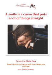 A-smile-is-a-curve-that-puts-a-lot-of-things-straight1