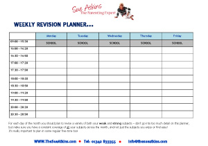 Weekly-Revision-Planner-NEW