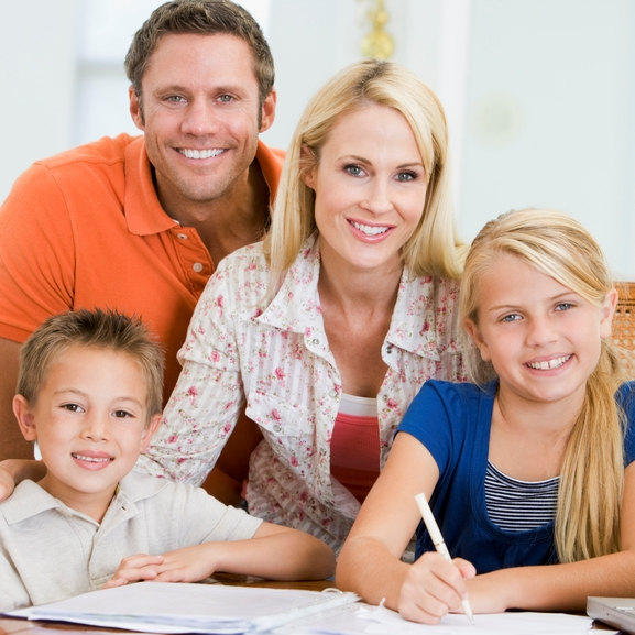 essay youngest child family
