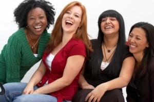 6-women-laughing-300x199