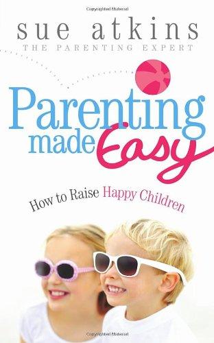 parenting-made-easy