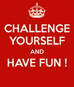 challenge-yourself-and-have-fun