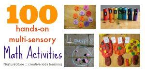 100-hands-on-creative-math-activities-for-kids