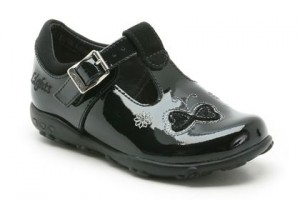 black-shiny-shoes-300x200