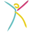 kids in the middle logo