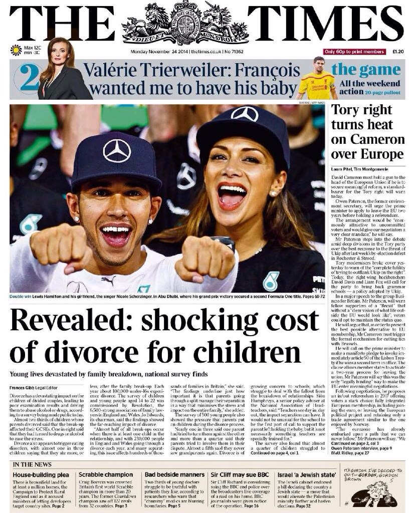 the impact of divorce on children and how to lessen it How can we prepare our children for divorce  and reduce the impact your task is to create conditions that will help your children to absorb the impact of the divorce and to respond with.